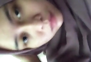 Jilbab exclusively karir