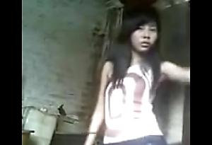 Indonesian hawt dance 3, unorthodox oriental porn flick 95 xhamster