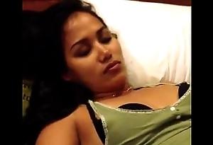 Virgincams69.com - indonesian girl sexy blowjob.mp4