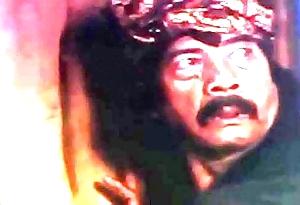 Hot instalment indonesia ageless movie
