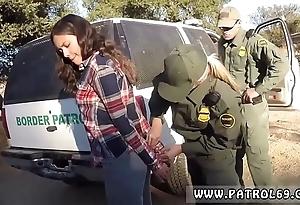 Nonentity prove false jurisdiction woman xxx unskilful threesome for corps slut