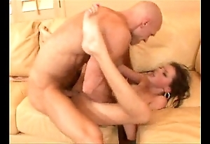 Missy stone squirts