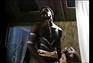 Bbc paf tribeman bonks black cock sluts in tampa... padf