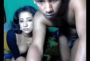 Srilankan muslim dripped cam videotape