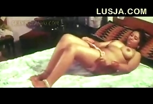 Poove tamil b intermingling motion picture - xvideos com