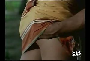 Demetra hampton intercourse instalment