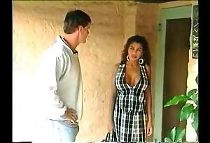 Veronica brazil