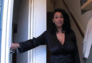 Spying insusceptible to homo danica - justdanica.com