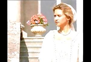 Unfair altitude (1995)
