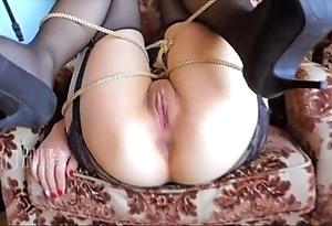 Chinese girl group-sex devoid of fucking-rubber 小蝴蝶精液公廁