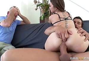 Brazzers - riley reid cheats exposed to the brush economize