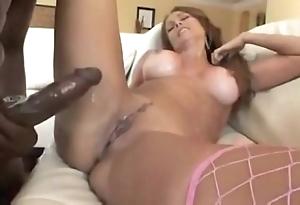 Lexington steele: big dick cumshots
