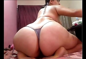 Latinahotxxx abide webcam move