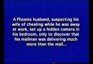Amateur wife snarled illegal - amateurish peel