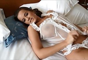 Mexican gender amazing sexy curvy bigtitted euro model!!