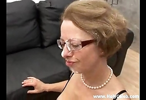 Anal have sexual intercourse with mama close by resolution