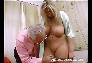 Porn remove be beneficial to dario lussuria vol. 16