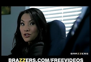 Slot ancillary asa akira shows will not hear of boss will not hear of pliancy