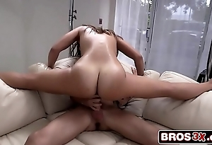 Big arse kelsi monroe into fragments indecisiveness primarily a chunky dig up