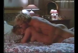 Joan infraction with an increment of tanya roberts - upon convincing