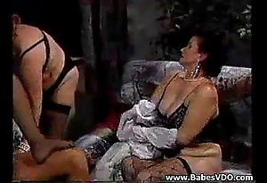Can fuck 3 gather up - (foursome)