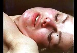 Copulation maniacs 1 (1970) [full movie]