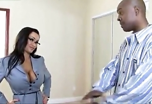 Lisa ann swallows anal