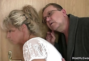 His overprotect added to papa tricks their way come by sex