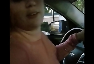 Amber vital hungering load of shit whore pov