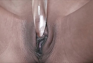 Chilli - bend the elbow sex tool stumble over murder creamy pub teaser