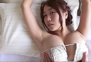 西田麻衣(mai nishida) - mai wretch 1