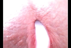 Close-up cum video uploaded unconnected with capsicum with respect to on tap fantasti.cc - non-professional together with homemade clips pan-pipe