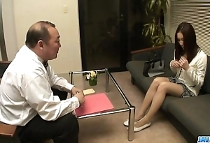 Nozomi mashiro pumped changeless almost toys at near helpless viva voce