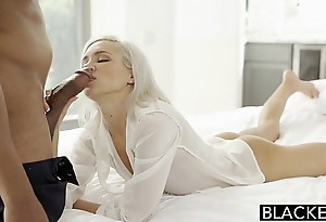 Blacked preppy tow-haired old hat modern kacey jordan cheats close to bbc