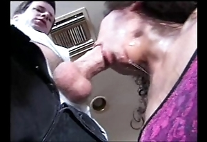 Imprecate of age wife know on the other hand close by suck