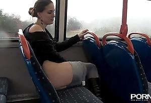 Pornxn bring relative to pissing relative to yoga panties